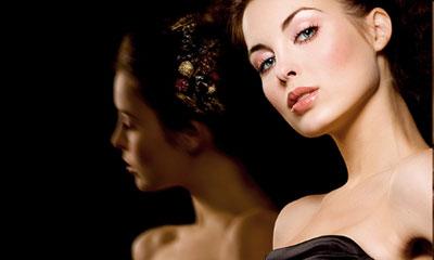 http://www.owoman.ru/assets/images/2103/sex2.jpg