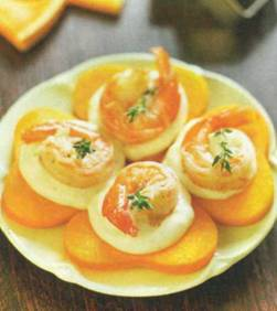 Сладкие блюда из тыквы рецепт   Как приготовить сладкие блюда из тыквы