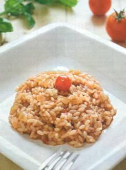 Рис на гарнир рецепт | Как приготовить рис гарнир