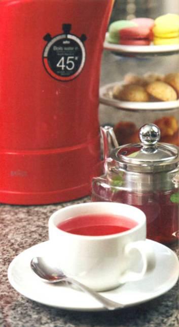 Чай из красной смородины рецепт, Как приготовить чай из красной смородины