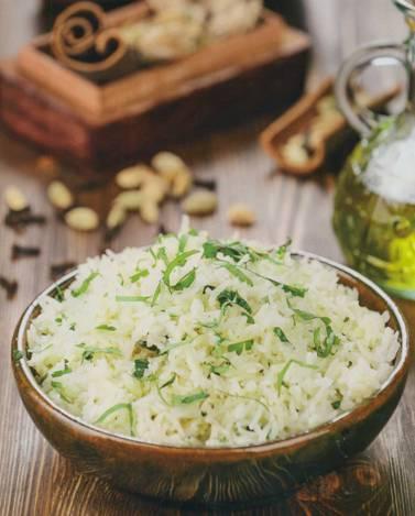 Индийский плов рецепты | Как приготовить индийский плов