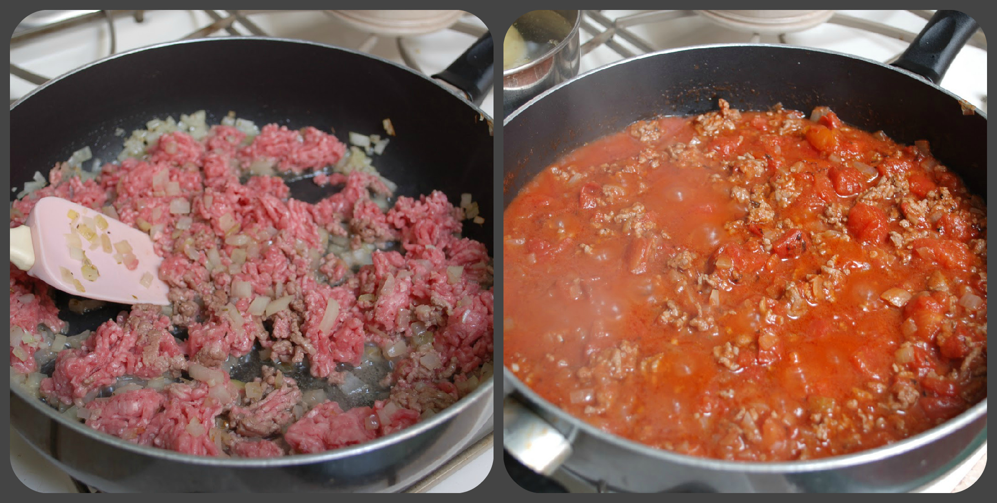 Говядина с баклажаном рецепт пошагово