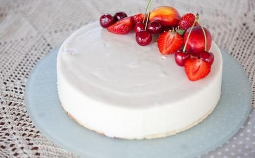 основе как сделать белую глазурь для торта касается наименований продукции