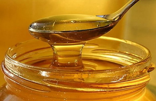 Сахарный сироп для вина из винограда