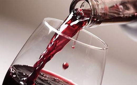 Вино домашнее из варенья