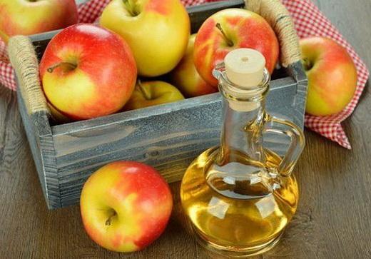 Вино шипучее из яблок
