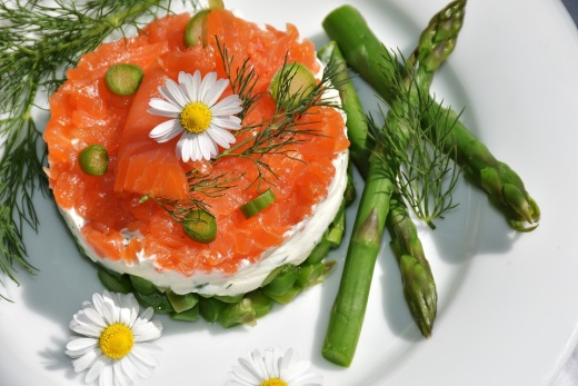 Закуски к праздничному столу творожные пенечки рецепт c фото