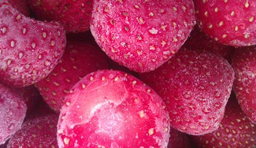 Как сохранить фрукты на зиму