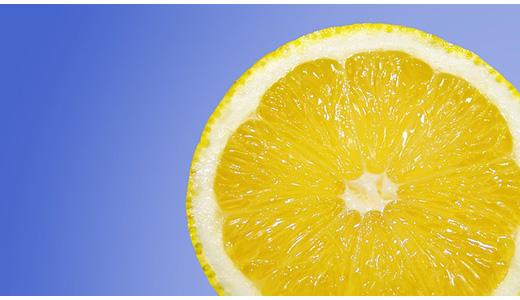 Вкусный лимонный джем