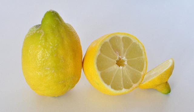 Лимон как использовать беременным