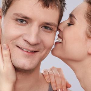 Как жене научиться восхищаться своим мужем?