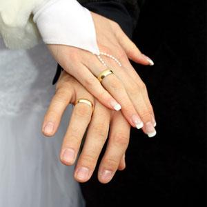 Гражданский брак или сожительство – юридические тонкости
