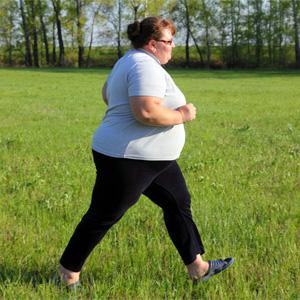 Как бороться с нарушением метаболизма
