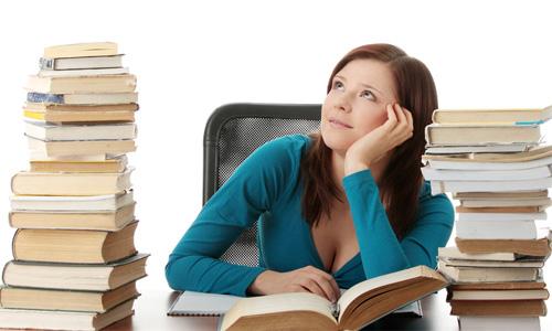 Как выучить иностранный язык, если нет способностей