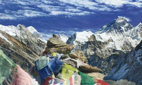 Что нужно увидеть в поездке по Непалу?