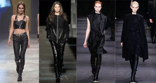 7 модных бестселлеров в одежде сезона весна - лето 2015