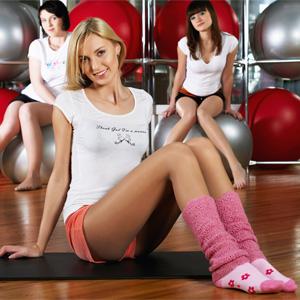 Лечебная гимнастика при грыже в спине - всего 15 минут в день и вы здоровы!
