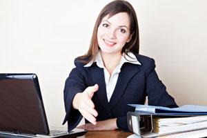 Как новичку адаптироваться на новой работе?