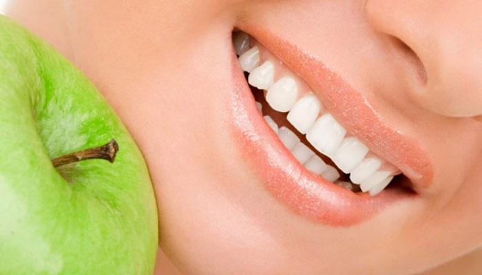 Как добиться идеальной улыбки с помощью современной стоматологии?