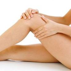 Заболевания кожи ног: виды, причины, лечение