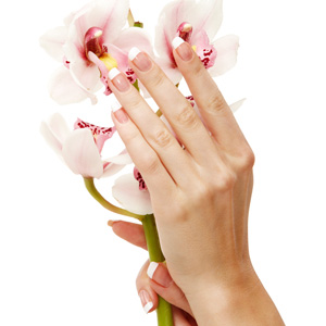 Заболевание кожи рук – как бороться