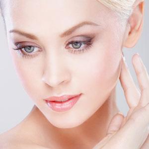 Как быстро восстановить кожу лица?