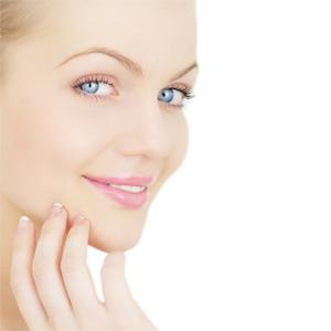 Как определить тип кожи лица самостоятельно?