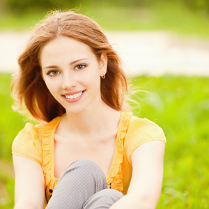 Как сделать ровной кожу лица - рекомендации