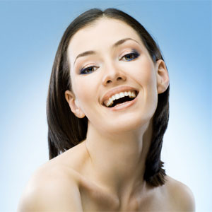 Косметика для молодой кожи | Лучший крем для молодой кожи – как выбрать