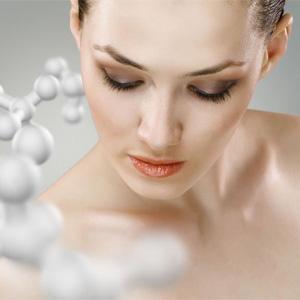 Лучший крем для чувствительной кожи лица – как его выбрать