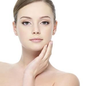 Как использовать масло для кожи вокруг глаз?
