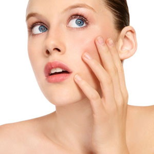 Покраснение кожи головы | Покраснение кожи лица | Покраснение кожи тела: причины покраснения