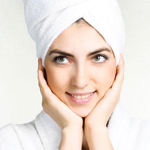 Как выбрать средства для очищения кожи?