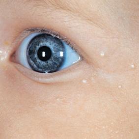 Шелушится кожа у ребенка - что делать родителям
