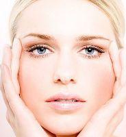 Маски для лица с эффектом лифтинга | Домашние маски