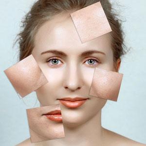 Маски для лица ИВ РОШЕ | Домашние маски