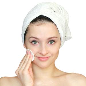 Противовоспалительные маски для лица | Домашние маски