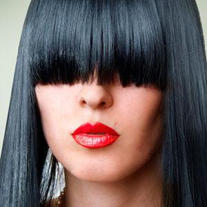 Лечебные маски для волос | Маски против выпадения волос