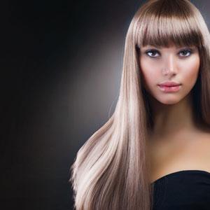 Льняная маска для волос | Маска для волос с оливковым маслом | Маска для волос с подсолнечным маслом