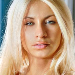 Маска для волос Золотой шелк | Маска для волос Сиберика | Маски для волос от L'Oreal