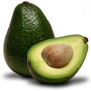 Маска для волос из авокадо | Маска для волос с жожоба
