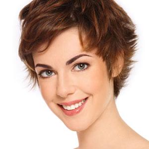Маска для волос из белой глины | Маска для волос из голубой глины | Маска для волос из желтой глины | Маска для волос из зеленой глины