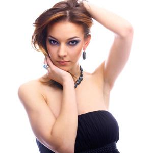 Луковая шелуха для волос от выпадения