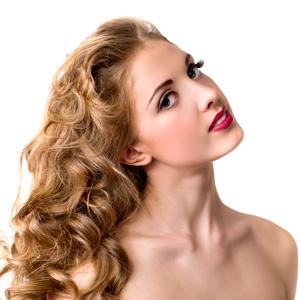 Маска для жестких волос | Маска для смягчения волос