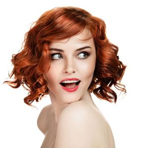 Маска для кудрявых волос | Маски для вьющихся волос