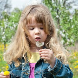 Маски для волос детей | Маска для волос из яйца