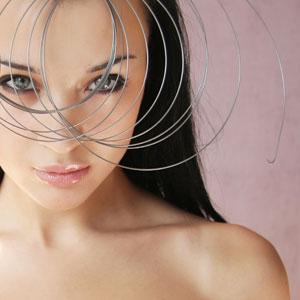 Маски для волос с эфирными маслами | Маска для волос с маслом Иланг Иланг