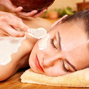 Домашние маски для увядающей кожи тела   Лучшие рецепты