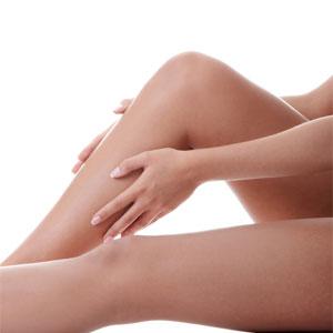 Маска для подтяжки кожи | Домашние рецепты