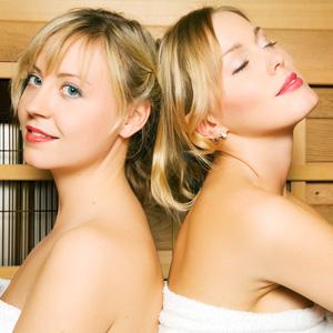 Маска от шелушения кожи тела | Маски для шелушащейся кожи | Домашние рецепты